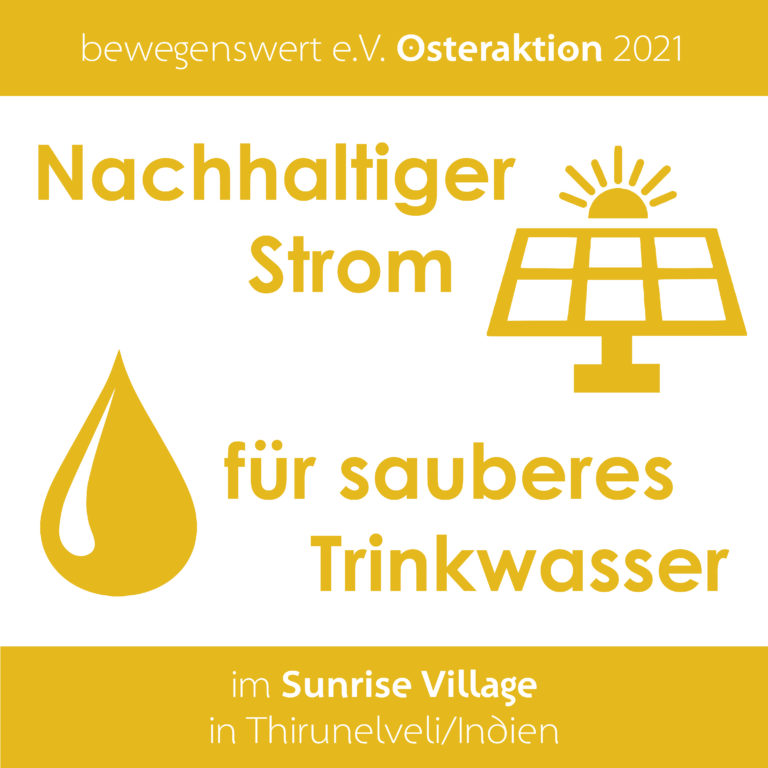 osteraktion-2021-1