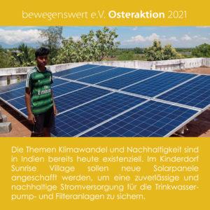 osteraktion-2021-2