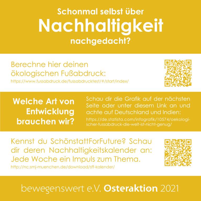 osteraktion-2021-6